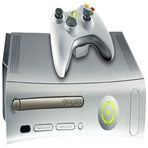 fabricação do Xbox 360 no Brasil