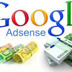 Como ganhar mais com a Google adsense?