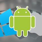 Android, iOS ou Windows Phone – Qual sistema é melhor?
