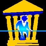 Educação - O que é Arbitragem? Quem pode ser Juiz Arbitral?