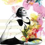 Saúde - Desanimado? 7 Ideias para reacender sua paixão pelo Yoga