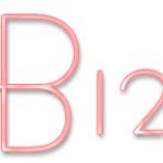 Saúde - Vitamina B12: 30 informações importantes