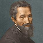 Arte & Cultura - Michelangelo e suas fantásticas obras!