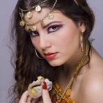 Maquiagem Cigana, As Melhores Dicas de Beleza!