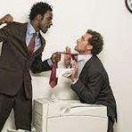 Comportamento - Como lidar com um inimigo no trabalho