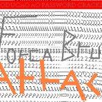 Segurança - Introdução ao Password Cracking - Entenda o ataque de Força Bruta e suas derivações