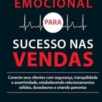Livro Inteligência Emocional para Sucesso nas Vendas