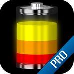 Downloads Legais - Indicador de Bateria Pro 2.4.1
