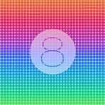"""""""Apple Wave"""" incentiva usuários a colocarem iPhones no micro-ondas"""