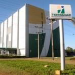 Concurso Terracap - salário de R$ 9,9 mil no DF - ADVOGADO - Inscrições até o dia 09 de outubro de 2014.