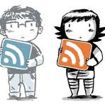 25 Diretorios de feed Rss 2014 adicionar site ou blog