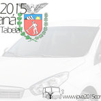 Utilidade Pública - IPVA PR 2015- GUIA, TABELA, CONSULTA