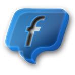 Facebook dará mais importância para posts novos