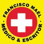 Saúde - Pressão Alta - saiba mais (Dr. Francisco Maél)