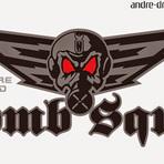 Downloads Legais - BombSquad Apk v1.4.1 Mod [Pro Edition]
