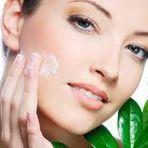 Como proteger a pele no inverno