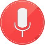 Downloads Legais - Open Mic+ v5.3 (v.Donate)