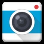 Downloads Legais - Framelapse – Time Lapse Camera