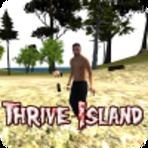 Downloads Legais - Thrive Island – Survival Free