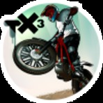 Downloads Legais - Trial Xtreme 3