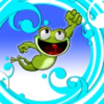 Downloads Legais - Froggy Splash 2
