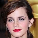 Novo Filme de Emma Watson