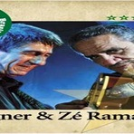 Música - Grandes Sucessos - Fagner e Zé Ramalho