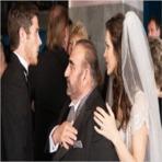 Filme Você Não Pode Beijar a Noiva - Dublado