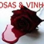 Eleições 2012 - PPS pede à PGR investigação para apurar entrega suspeita de santinhos de Dilma pelos Correios