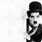 Curiosidades Sobre Charlie Chaplin