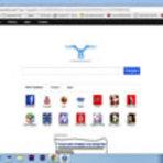 Segurança - Você sabe o que é Web Search?