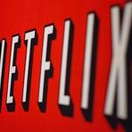 Tecnologia & Ciência - Em breve, Netflix deve chegar ao Linux