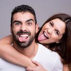 11 maneiras para se divertir com seu namorado(a) em casa
