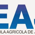 Escola Agrícola lança edital para vagas em cursos a distância no RN