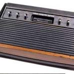 Tecnologia & Ciência - Gadget Anos 70