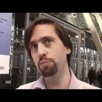 Tecnologia & Ciência - Aaron Seigo, desenvolvedor do KDE, afima que os gerentes de comunidades são uma fraude e uma farsa