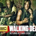 Entretenimento - Trailer da quinta temporada de The Walking Dead