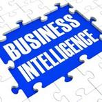 Tecnologia & Ciência - BI (Business Intelligence) Histórico e Evolução