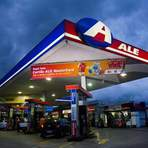 Vagas - Saiba como enviar o seu currículo para a ALE Combustíveis