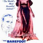 Filme do Dia: A Condessa Descalça (1954)