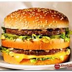Big Mac, aprenda a fazer