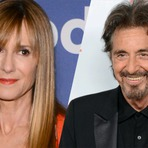 AL PACINO E HOLLY HUNTER JUNTOS