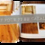 Catálogo Grátis sobre pisos de madeira