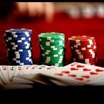 Como Jogar Poker - Dicas Para Aprender, Passo a Passo