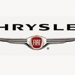 Fiat Chrysler abre Programa de Estágio 2015