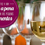 Wine - Loja online de vinhos
