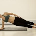 Exercícios Em Casa: Saiba Como Fazer Exercícios Sem Gastos