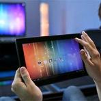 Portáteis - Google Play amplia prazo para reembolso de aplicativos e jogos