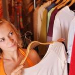 Moda & Beleza - Erros básicos da moda: fique por dentro e saiba como evitá-los