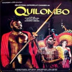 Filme Quilombo 1984 Completo